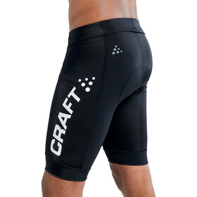 Craft Adopt Shorts Men black